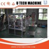 De automatische Voering van 5 Gallon GLB/Verzegelende Machine