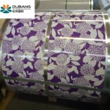 Muster-Stahlring PPGI mit Qualität und Preis