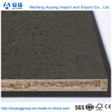 Furniture를 위한 크기 Customed Particle Board Used