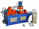 Le Tube le rétrécissement de la machine pour le traitement du tuyau d'huile