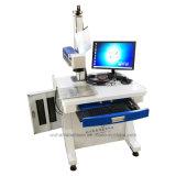 Оптовая торговля пролетев через Интернет на высокой скорости CO2 станок для лазерной маркировки/лазерное оборудование / гравировка системы /печатное оборудование