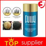 De privé Olie die van de Vezel van de Bouw van het Haar van het Etiket onmiddellijk dik maken