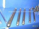 Le vibrateur partie (JYGC)