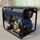 De hete Diesel van de Macht van de Verkoop Draagbare Industriële Reeks van de Generator