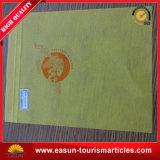 Barramento descartáveis não tecidos das capas de banco