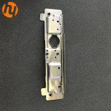 금속 장의 제작 서비스 또는 Stampings를 각인하는 스테인리스 Steel/SPCC