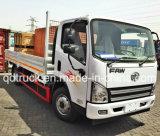 Caminhão leve da série da parte alta N de FAW JAC
