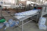 Washing Filling и запечатывание 3 в 1 заполнителе 3 бутылки любимчика Monoblock в 1 для бутылки любимчика