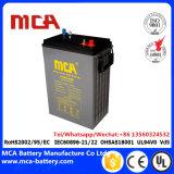 Batteria del recupero di batteria dell'UPS della batteria del AGM 12V per l'UPS