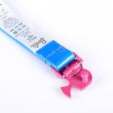 Пояс печати детей, пояс PU Barbie способа (RS-050609)