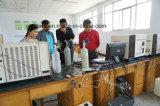 Transformator-Öl aufgelöster Gaschromatograph (GC-2010SD)