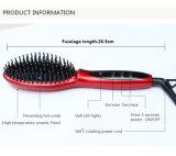 El mejor precio japonés el alisado del cabello Plancha