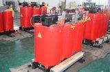 2500 KVA 10kvの乾式の電気変圧器