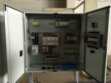 Hochleistungsgranulierer Dgh7001000