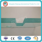 3mm-19mm Clear Flat / Curved / Sérigraphie Toughened Tempered Glass