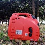 1.5/1.8/2.0 Kilowatt-beweglicher Benzin-Inverter-Generator