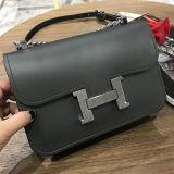 Precio tamaño pequeño Sy8127 del envase del OEM del bolso de hombro de las señoras de los bolsos del diseñador de la fábrica del bolso de la manera
