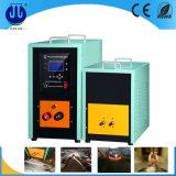 50kw 직접 공장 가격을%s 고주파 부 냉각 기계