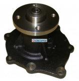 Pompe à eau de système de refroidissement de Hino pour H07D (89-95)