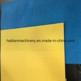 Abrasivos de alta resistência para o papel de base para papel abrasivo