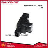 Sensor KD47-67-UC1 do estacionamento do carro do preço de grosso para MAZDA