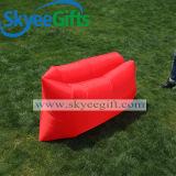 Haltbares bewegliches aufblasbares Luft-Großhandelssofa für Verkauf