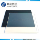Lexan Bronze Anti-UV Solid Polycarbonate Flat Sheet