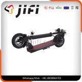 最上質の10 Incheの空気タイヤのFoldable電気自己のバランスのスクーター