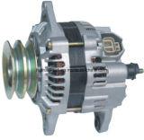 Автоматический альтернатор для Mazda Ml300, 0986045521, 8EL737743-001, Ja1515IR, Lra01726, 12V 65A