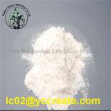 개릴라전 501516/Cardarine/GSK 516 스테로이드 호르몬 분말 Sarms Endurobol Cardarine