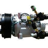 Condizionatore d'aria automatico del compressore di Zexcel Dks32 (frizione 8pk 24V)