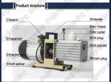 회전하는 바람개비 진공 펌프