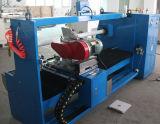 Wq1300 de Automatische Scherpe Machine van het Mes van de hallo-Snelheid Cirkel