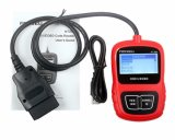 Original Foxwell Nt200 OBD2 Eobd Scan Tool Lire des codes clairs Datastream Freeze Data Im Readiness Code Scanner