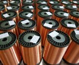 Изготовление провода CCAM в Китае