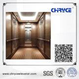 전송자 엘리베이터를 위한 안정되어 있고는 상업적인 엘리베이터 고속