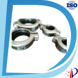 Tipo F Viton Gaskets Cam-Locks Shank Coupling