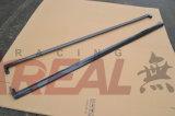 Lignes de fond de fibre de carbone pour la 10ème berline avec hayon arrière 2.0r de Subaru Impreza