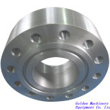 De Ring van de Rol van het Staal van het Smeedstuk van de Legering van SAE1045h SAE4145