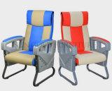 Club moderno juego de ordenador silla de cuero (SZ-OCT001)
