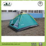 2 personnes Domepack Single Layer Camping Tent