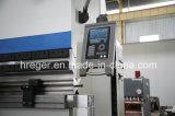 Machine repliable presse plieuse CNC