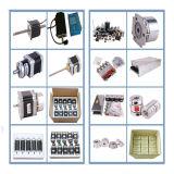 400W 36V Stromversorgung