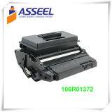 Gran capacidad para la Xerox 3600 106r01372 cartucho de tóner