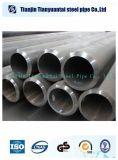 15crmog сплава бесшовных стальных трубопроводов