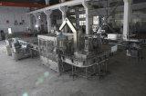 8000HPB Botella de vidrio máquina de llenado de bebidas carbonatadas