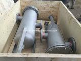 De beste Doek het Roestvrij staal Dia van de Aanbieding PTFE van 150 Micron de Filter van 273 mm