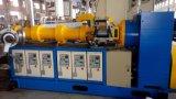 Gummischlauch-Strangpresßling-Maschinerie-Zeile, Hochdruckgummischlauchleitung; A/Cschlauch, Wasser-Schlauch, Öl-Schlauch, der Maschine herstellt