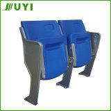 O Bleacher de dobramento do melhor plástico chinês da fábrica do Sell preside os assentos Blm-4151 do estádio