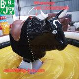 Bull meccanico gonfiabile, migliore rodeo meccanico Bull (BJ-GM58)